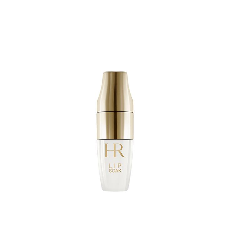 H.R. RE-PLASTY LIP SOAK 6.5 ML