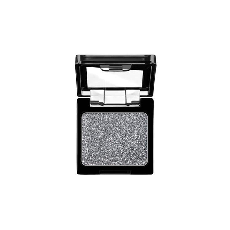 WNW COLOR ICON EYESHADOW GLIT.SINGLE SPIKED