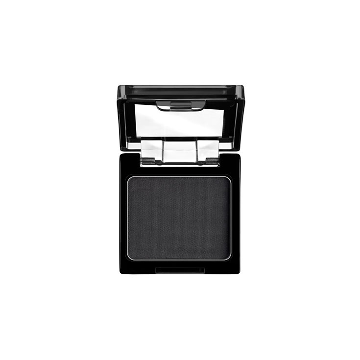 WNW COLOR ICON EYESHADOW SINGLE PANTHER