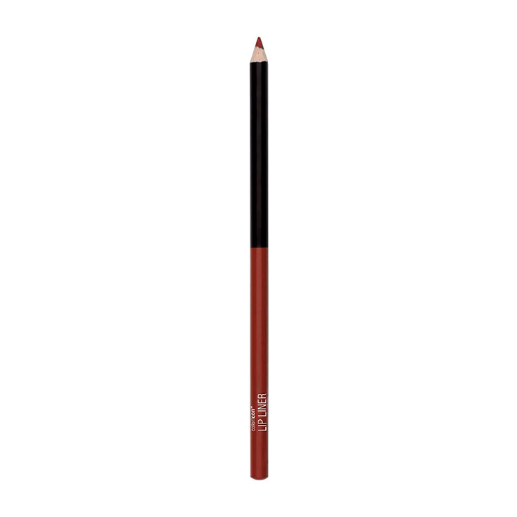 WNW COLOR ICON LIPLINER PENCIL CHESTNUT