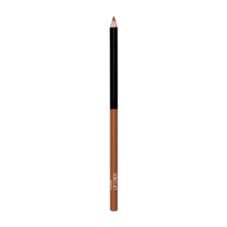 WNW COLOR ICON LIPLINER PENCIL WILLOW