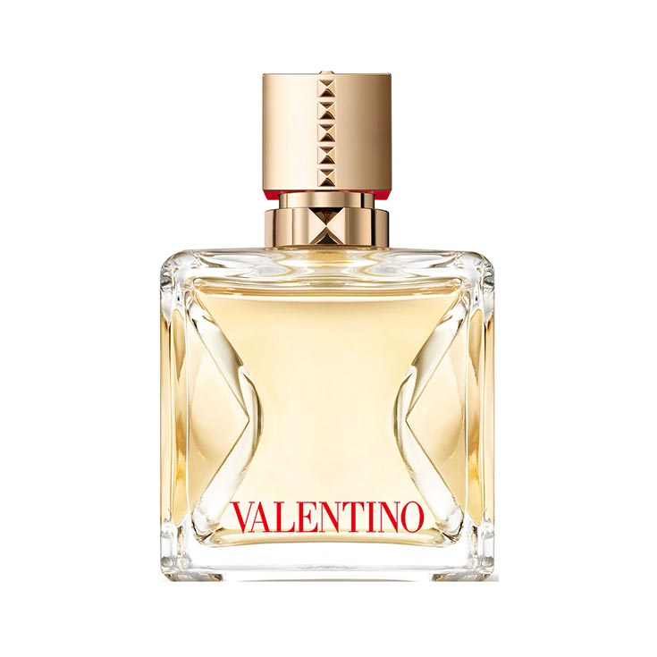 VALENTINO VOCE VIVA EDP 30 ML