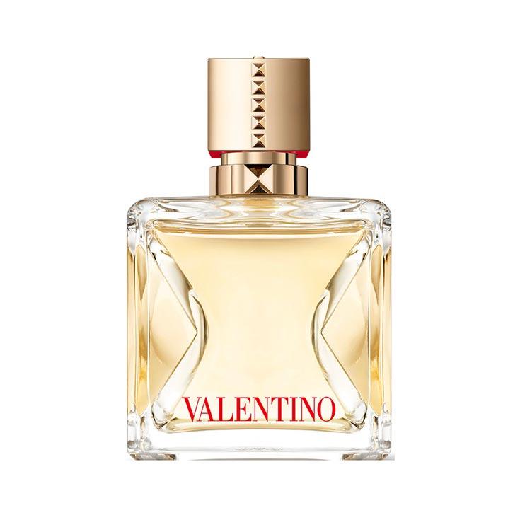 VALENTINO VOCE VIVA EDP 50 ML