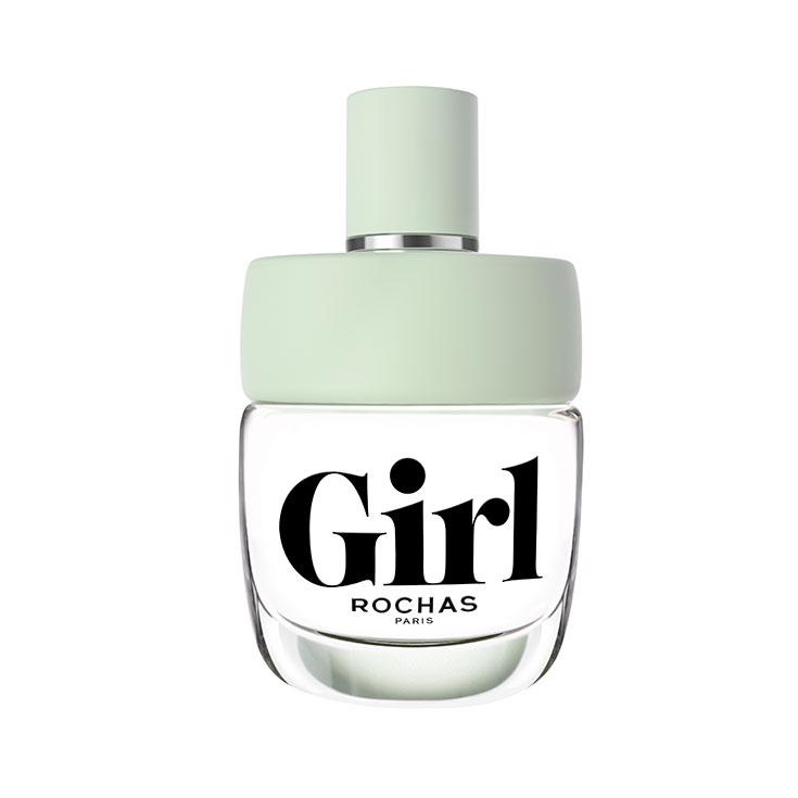 ROCHAS GIRL EDT 100 ML