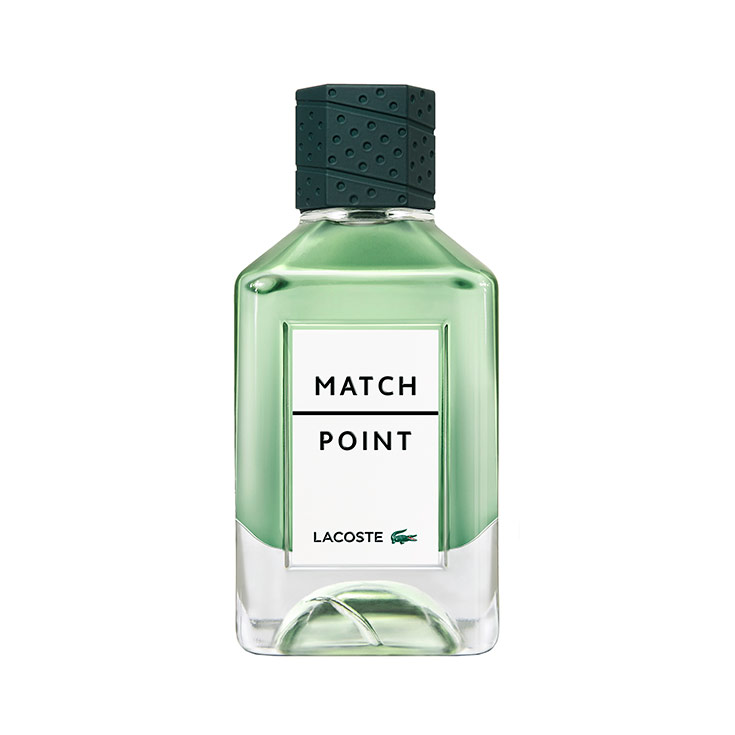 LACOSTE MATCHPOINT 100 ML EDT
