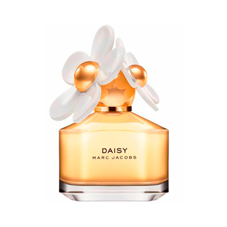 MARC JACOBS DAISY SO INTENSE 100ML EDT