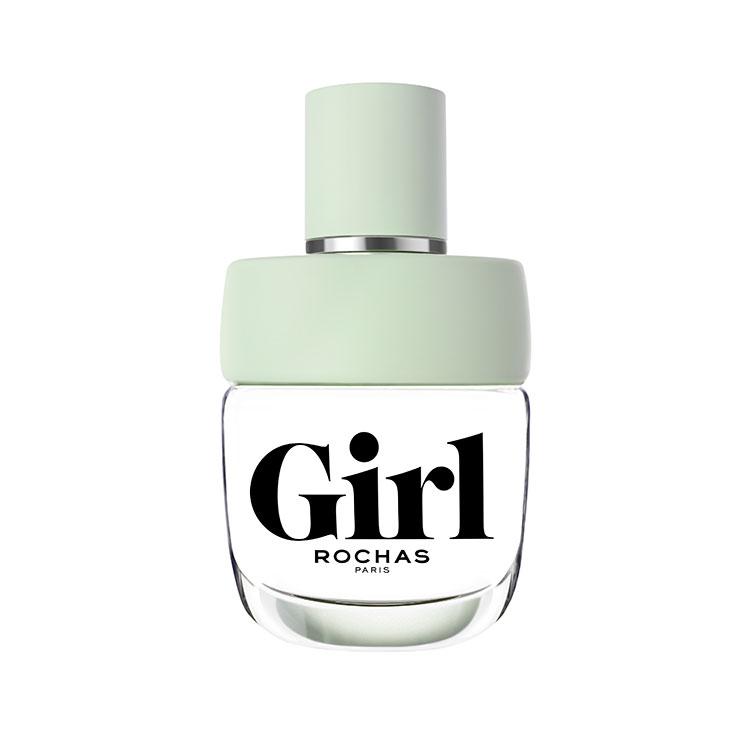 ROCHAS GIRL EDT 60 ML