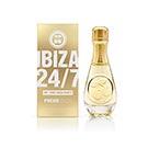 PACHA IBIZA 24/7 VIP HER EDT 80 ML