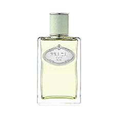 Prada Infusion D´Iris Eau de Parfum