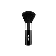 Beter Brocha De Maquillaje XL