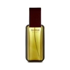 Quorum Eau De Toilette 100ml