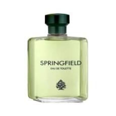 Springfield 200 ml. Precio especial.