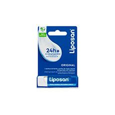 Liposan Original Protector Labial 4,8 g