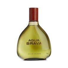 Puig Agua Brava 200 ml.