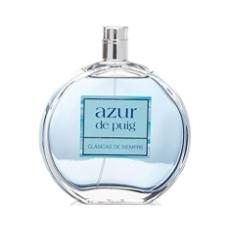 Puig Azur de Puig 200 ml. Precio especial.