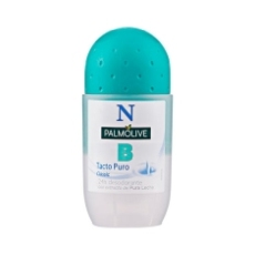 Palmolive Desodorante Nb Roll- On Classic