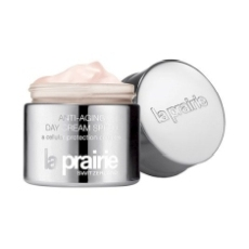 La Prairie Anti-Aging Day Cream SPF 30 50 ml.
