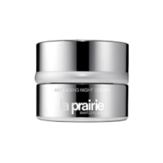 La Prairie Anti-Aging Night Cream 50 ml.
