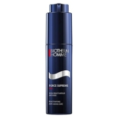 Biotherm Force Supreme Gel 50 ml.