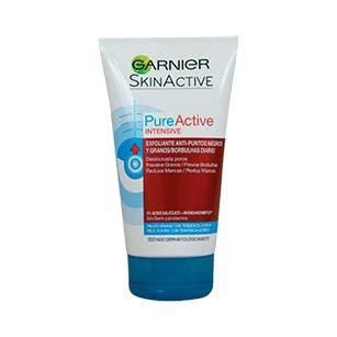 Garnier Pure Active Exfopro 150 ml