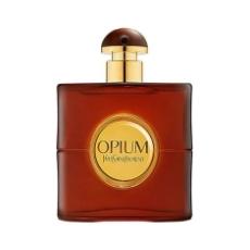 Ysl Opium Eau De Parfum 90 Ml