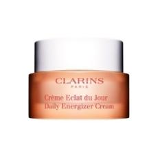 Clarins Crema Eclat Du Jour Pieles Secas 30 ml.
