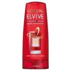 ELVIVE ACONDICIONADOR COLOR-VIVE 250 ML