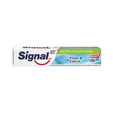 Signal Protección Anticaries Crema Dental 75 ml