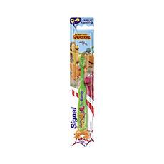 Signal Kids Cepillo Dental Infantil