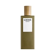 Loewe Esencia Eau de Toilette