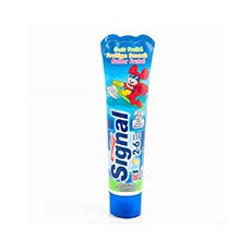 Signal Kids Sabor Frutal Crema Dental 50 ml