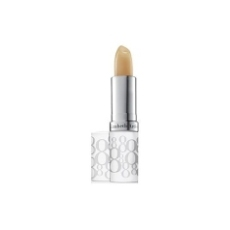 ELIZABETH ARDEN EIGHT HOUR CREAM LIP PROTECTANT STICK - SPF 15