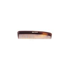 Beter Peine Concha 12,5 cm