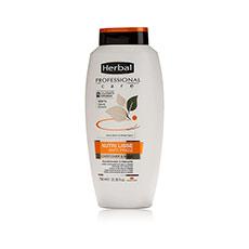 Herbal Professional Care Nutrilisse Acondicionador 750 ml