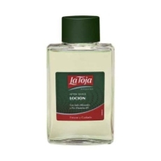 La Toja Loción After Shave 150 Ml.