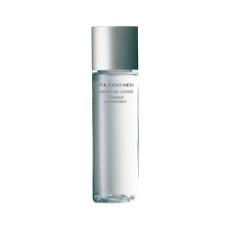 SHISEIDO MEN HYDRATING LOTION 150 ml
