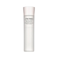 SHISEIDO ESSENTIAL INSTANT EYE AND LIP MAKEUP REMOVER, MAKEUP,