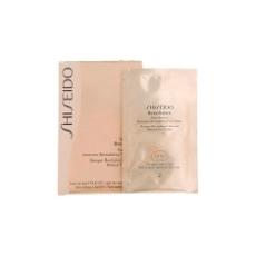Shiseido Pure Retinol Intensive Face Mask 4 Unidades