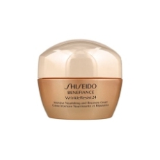 Shiseido Benefiance Wrinkle Resist 24 Intensive Nourishing Cream 50 Ml