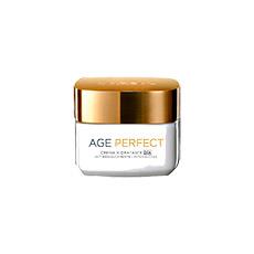 L'Oréal Age Perfect Crema de Día 50 ml