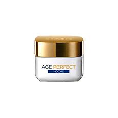 L'Oréal Age Perfect Crema de Noche 50 ml