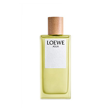 Loewe Agua de Loewe EDT