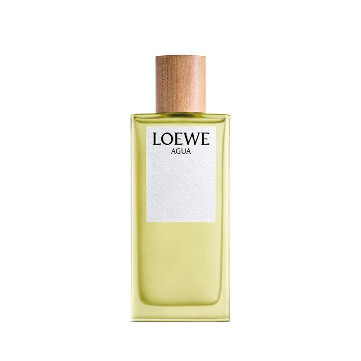 Loewe Agua Eau de Toilette
