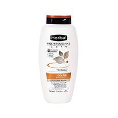 Herbal Professional Care Color Protect Acondicionador 750 ml