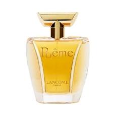 Lancome Poème Eau De Parfum