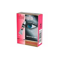 Abéñula Maquillaje para Ojos 2 g