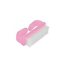 Beter Cepillo Uñas Púas De Nylon