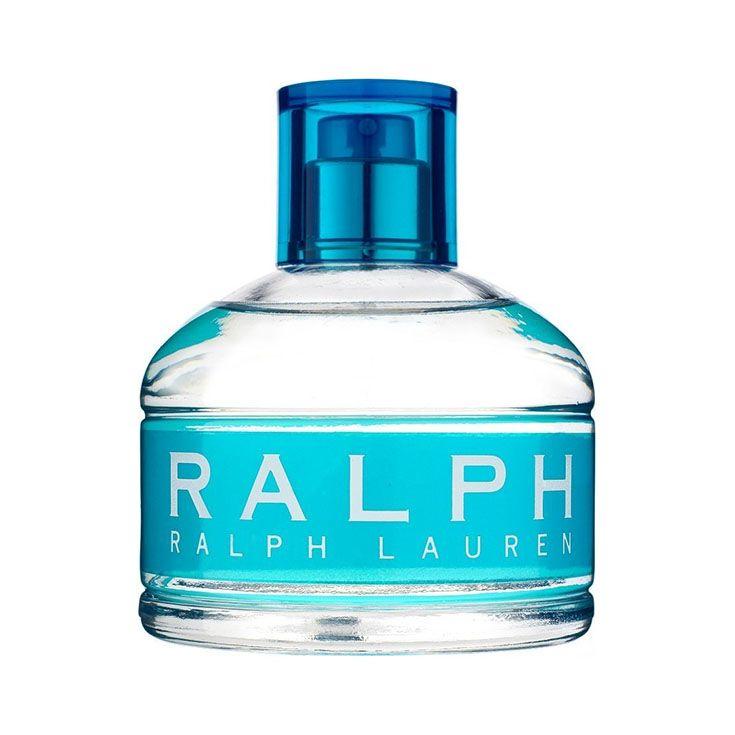 Ralph Lauren EDT