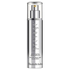 Elizabeth Arden Prevage Face Advanced Anti Aging Serum 50 Ml