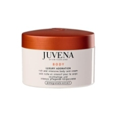Juvena Luxury Adoration Crema Nutritiva Corporal 200 Ml